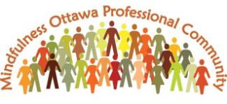 Ottawa Mindfulness Network