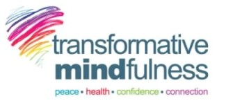 Transformative_Mindfulness_for_peace_health400px